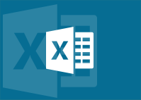 QUICKLY IMPORT AN ACCESS, EXCEL OR FLAT FILE DATABASE